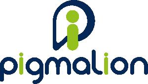 Pigmalion Consultores Logo